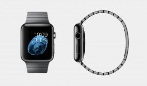 Apple-Watch-Steel-Case-Steel-Bracelet-thumb-1930x1134-23781