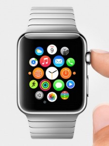 apple-watch-XtP