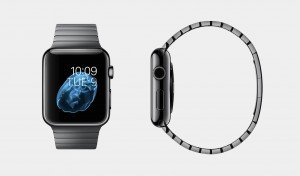 Apple-Watch-Steel-Case-Steel-Bracelet-thumb-1930x1134-23781